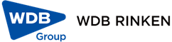 WDB Clinical Research Co., Ltd.