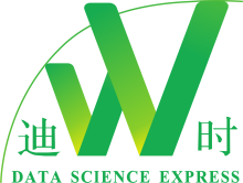 Data Science Express