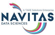 Navitas Data Sciences