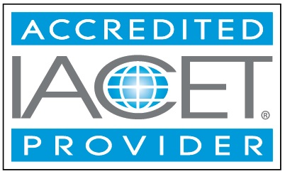 IACET Accredited Provider.jpg